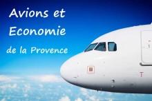 Avions-et-économie-Fotolia_