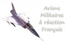 Avions-militaires-à-réactio