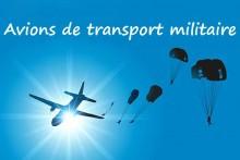 Avions-transport-militaire-