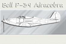 Bell_P-39D_Airacobra-B