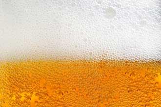 Bière-2_Fotolia_6111539_GP