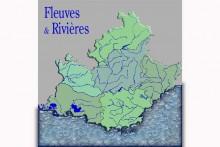 Carte-des-rivières-de-Prove