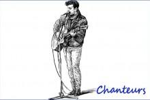 Chanteurs-1B-_Fotolia_51371