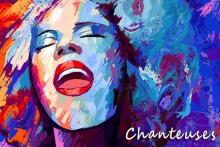 Chanteuses-1B_Fotolia_50708