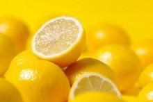 Citrons-Jaunes