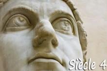 Constantin-Siecle-4