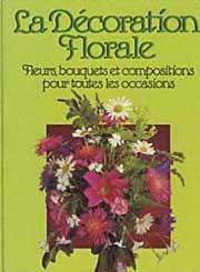 Décoration-Florale