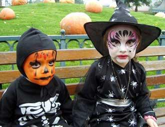 Déguisement-Halloween-Fotol