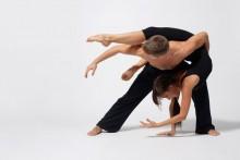 Danse-Classique-Couple