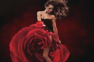 Danse_Flamenco_Femme_1-Folo