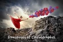 Danseuses-1B--Fotolia_61606