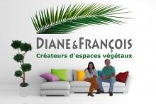 Diane&FrançoisDéf-Moyen
