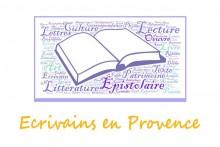 Ecrivains-en-Provence