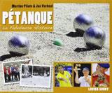 Fabuleuse_Histoire_Petanque