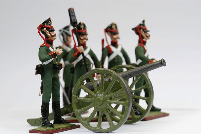 Figurines_Soldats_Fotolia_4