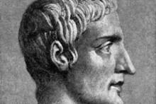 Gaius_Cornelius_Tacitus