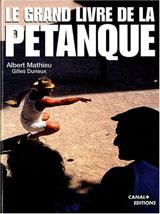Grand-Livre-de-la-Pétanque
