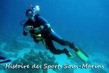 histoire-sports-sous-marins