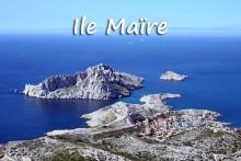 Ile_Maïre_7-Fotolia_1110084