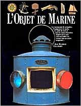 L'Objet-de-Marine
