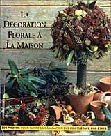 La-Décoration-florale-à-la-