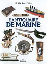 L'antiquaire-de-marine