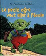 Le-Petit-Ogre-veut-aller-a-