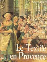Le-Textile-en-Provence