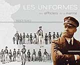 Les-uniformes-de-la-marine