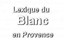 Lexique-du-Blanc