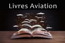 Livres_avions_Fotolia_55911