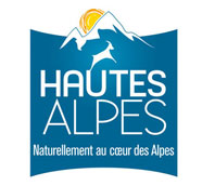 Log_-Hautes_Alpes_Small