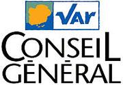 Logo-83-Var