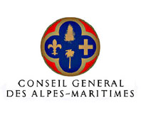Logo_Alpes_Maritimes_Small