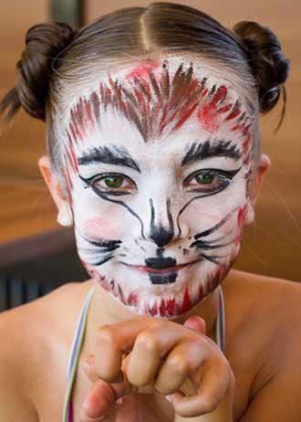 Maquillage-Fotolia_57536306