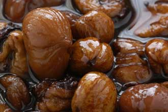 Marrons-2_Fotolia_9747750