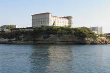 Marseille-Palais-Pharo-Verl