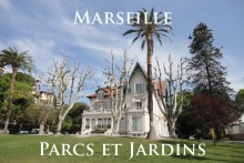 Marseille-Parcs-1-Verlinden