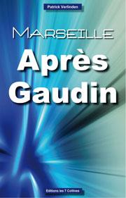 Marseille_Après_Gaudin_livr