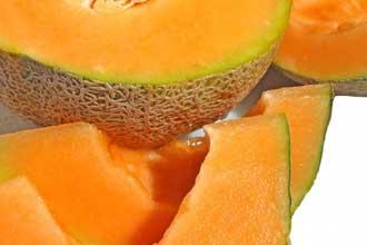 Melon-Orange-2