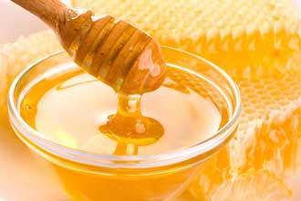 Miel-doré-2
