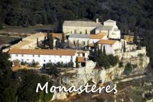 Monastère-Ganagobie_Fotolia