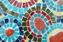 Mosaique_Fotolia_3684211