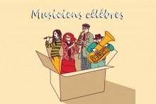 Musiciens-Célèbres-Fotolia_