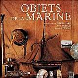 Objets-de-la-Marine