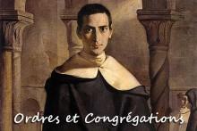 Ordres-et-Congrégations