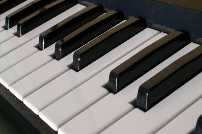 Piano_allopix