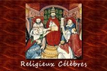 Religieux-Célèbres-Clément_
