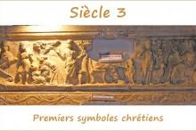 Siècle-3-Chrétien.-Verlinde