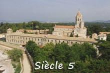 Siècle-5-Chrétien_Verlinden